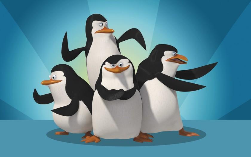 madagascar-the-penguins-madagascar-penguins-1920x1200